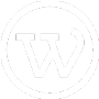 Strona WordPress